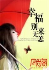 寂月皎皎-幸福,别来无恙txt下载